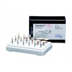 Recharges optrapol® ng