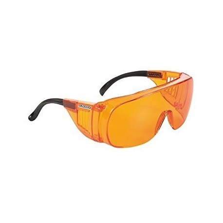 Lunettes de protection light