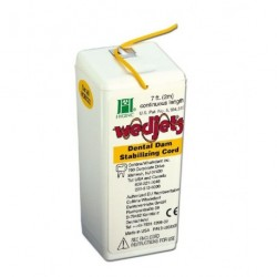 Wedgets