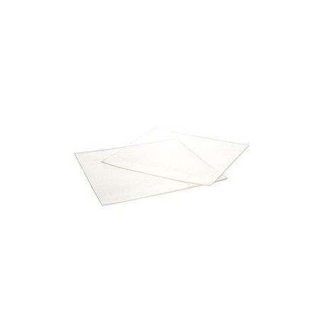 Sof-tray® classic sheets