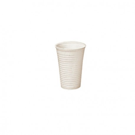 GOBELETS ECO BIODEGRADABLES
