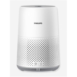 Purificateur d'air Philips AC0819