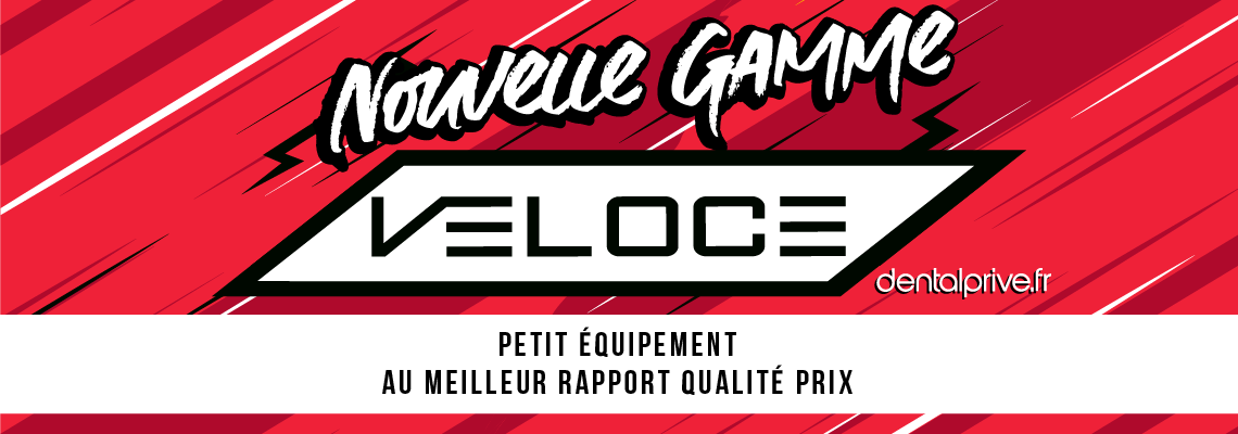 28-02-BANNER-PC-VELOCE-004-