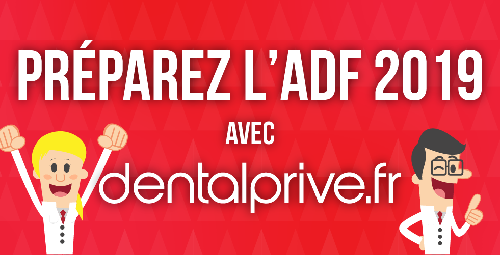 Banner-adf-site-mobile